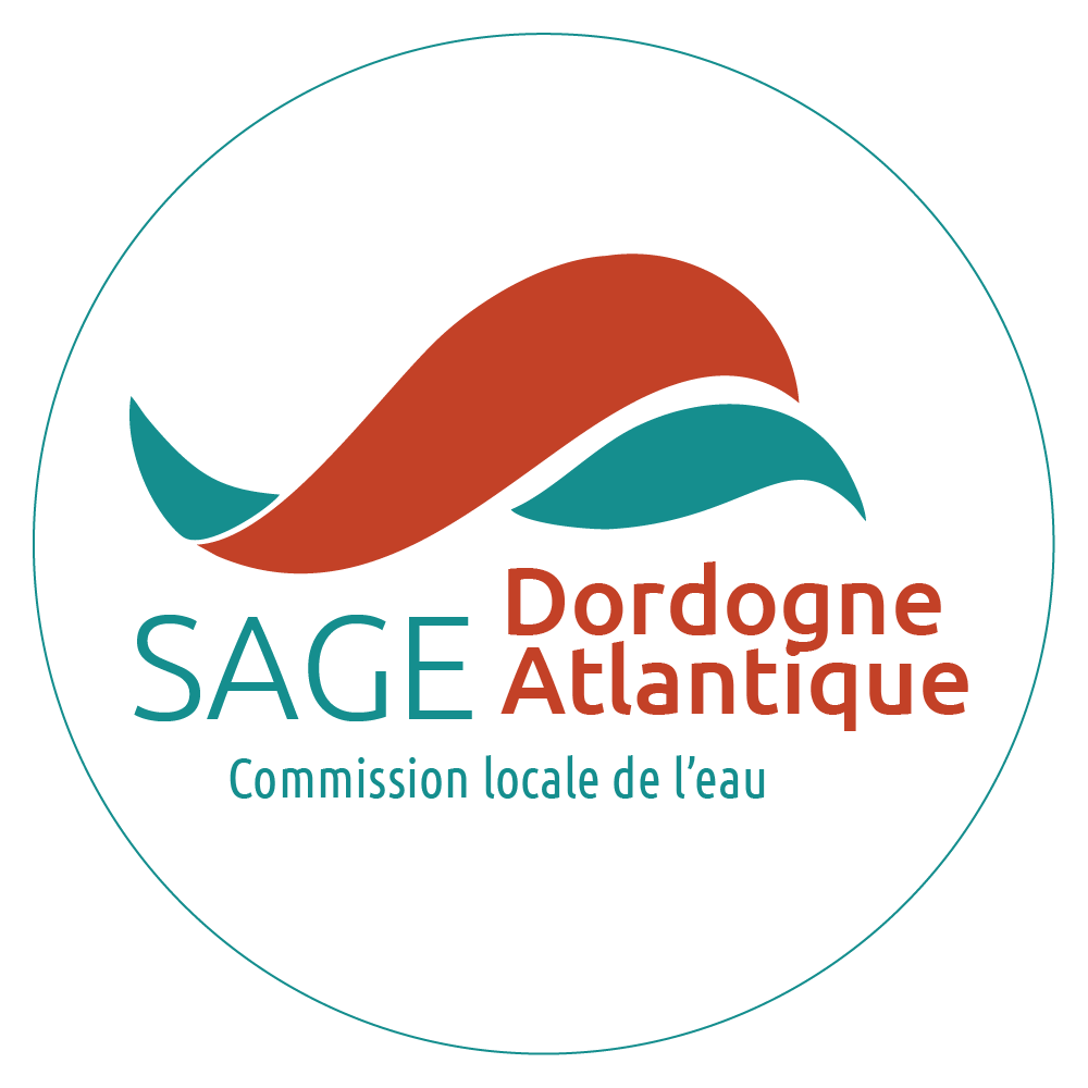 SAGE Dordogne Atlantique